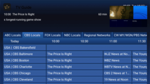 dynasty tv iptv epg
