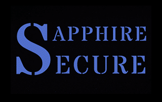 sapphire secure