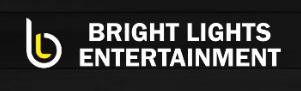 bright lights entertainment iptv