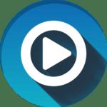 freeflix tv apk