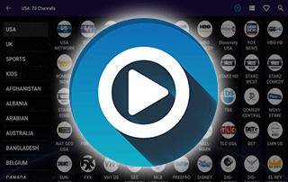 freeflix tv