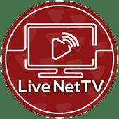 live net tv app
