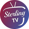 sterling tv iptv