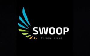 swoop tv review