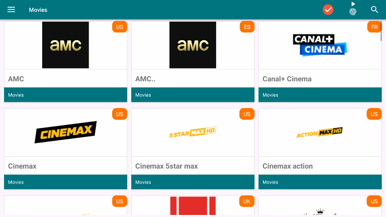 tvtap movies