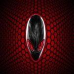 alien streams iptv