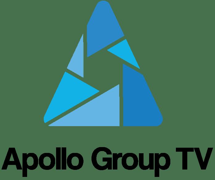 apollo group tv iptv
