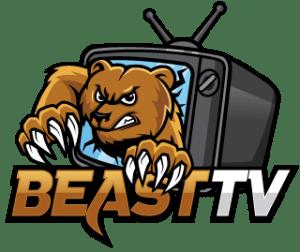beast tv shut down