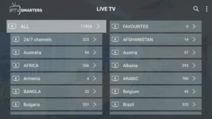 bestbuyiptv channels