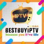 bestbuyiptv review