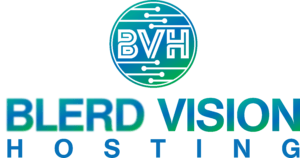 blerd vision iptv service