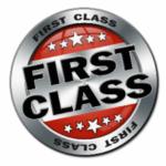 first class iptv service