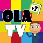 ola tv free live tv app