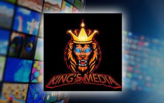 kingsmedia iptv
