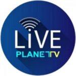live planet tv apk