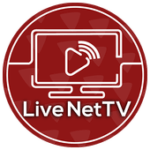 live net tv mobdro not working