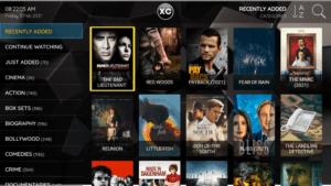 phantom iptv movies