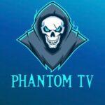 phantom tv