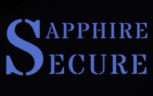 sapphire secure alternatives