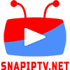 snap iptv service