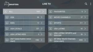 vewhub channels