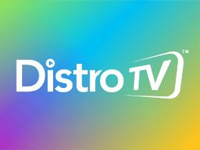 distrotv app