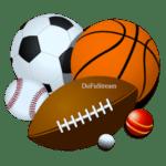 dofustream app