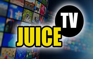 juice tv