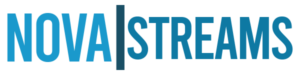 nova streams iptv