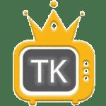 tv kings iptv