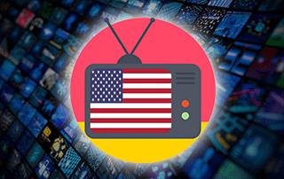 usa tv and radio