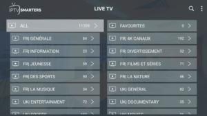 zettatv iptv channels