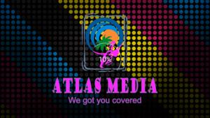 atlas media iptv