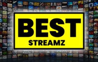 best streamz iptv