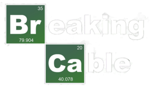 breaking cable iptv