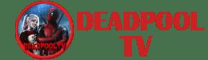 deadpool tv iptv