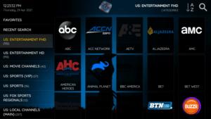 dezo iptv channels
