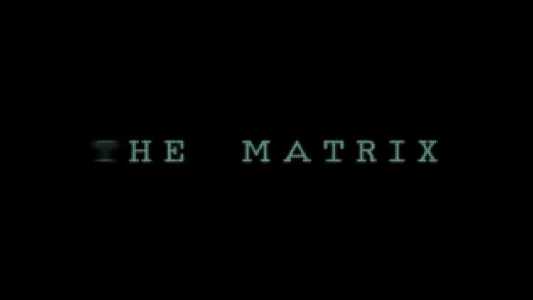 Launch Matrix IPTV.