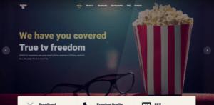 rawsavetv iptv website