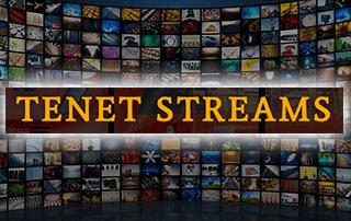 tenet streams iptv