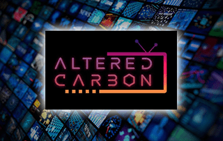 altered carbon iptv