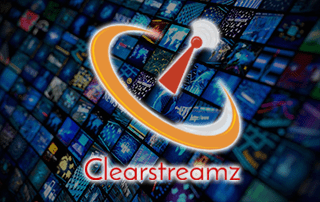 clearstreamz