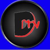 dexter tv iptv