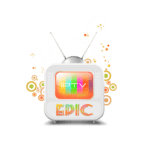 epic iptv review