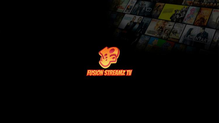 fusion streamz iptv service