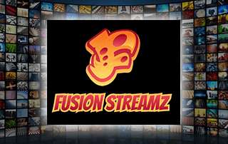 fusion streamz iptv