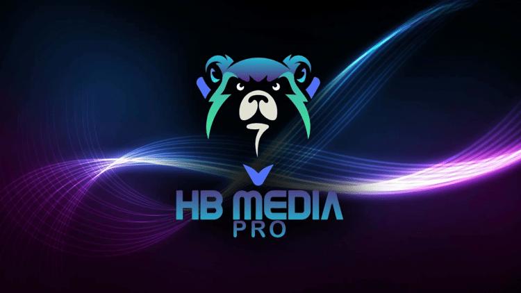 hb media iptv service