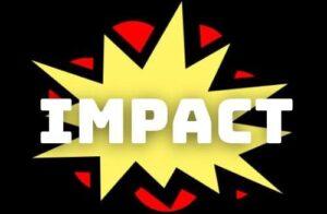 impact hosting iptv review