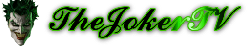 joker iptv review