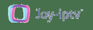 joy iptv review